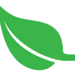 nutrend-logo-leaf-color